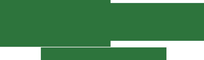 Logo Kellerstöckl Gaaserberg